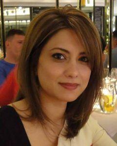 Simone N.