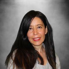 Yolanda J.
