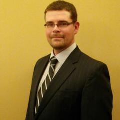 Charles L Bee J.