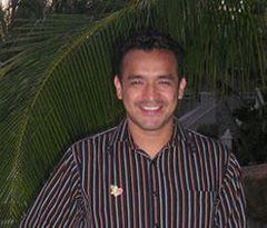 Vicente A.