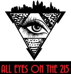 All Eye's on the 2.
