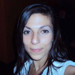 Donna M G.