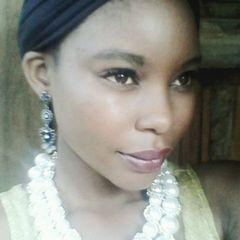 Nthembe