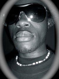 Mwenda K.