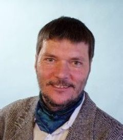 Christoph K.