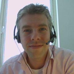 Ronald van D.