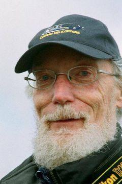 Philip J.