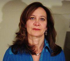 Denise M. Cerullo, D.