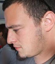 Miha C.