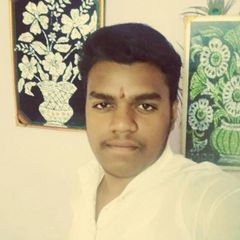 Gauransh K.