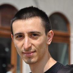 Emanuele P.