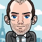 François G