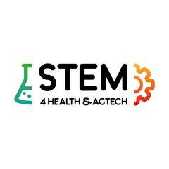 STEM 4 H.