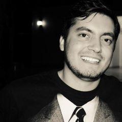 Jose Daniel L.