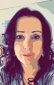 Erika Hansen M.