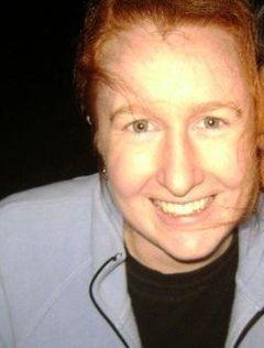 Sarah I.