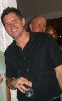 Jeremy H.