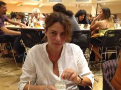 Marika De S.