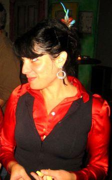 Lara F.