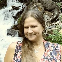Yvette K.