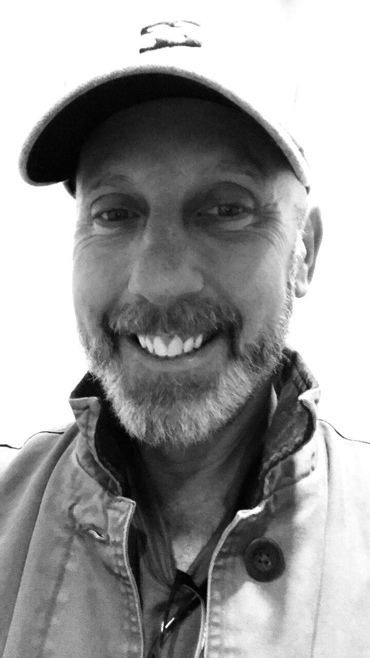 Richie C Trails And Ales Denver Co Meetup