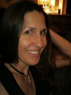Shelley E.