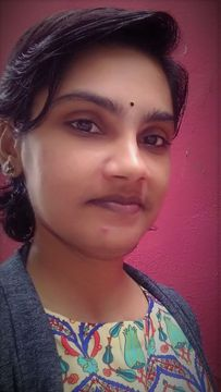 Akathma Devi N.