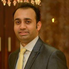 Usman Ur Rehman A.
