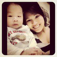 Tanya Thao L.