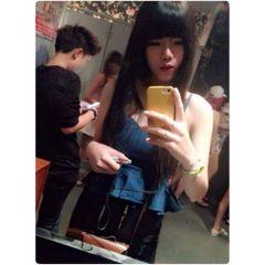 Inong T.