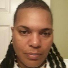 Brenda C.