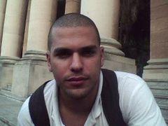 Guillermo Ayran Torres L.