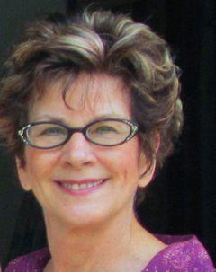 Joyce E.