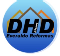 dhd everaldo r.