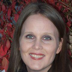 Jenny W.