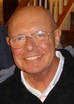 Jim B.