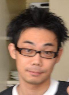 Masayuki M.