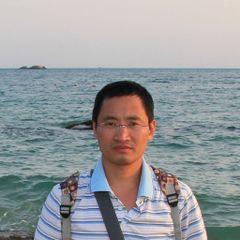 Zhang J.