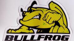 Bull F.