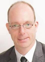 Holger W.