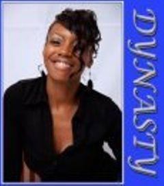 "Denise ""Dynasty"" S."