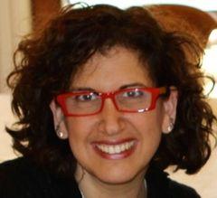 Eileen E.