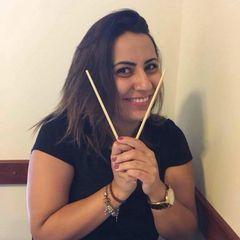 Ana Carolina G.