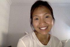 Anne Hong G.