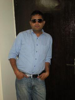 Dushyant S.