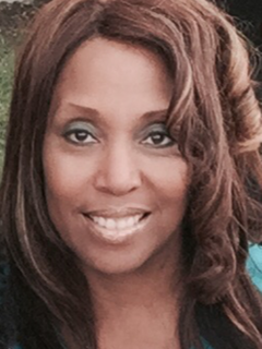 Karen T. L.