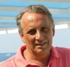 Fabio F.