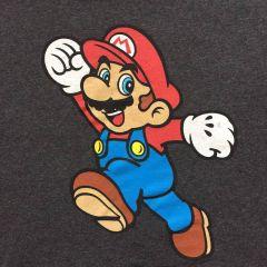 Mario C.
