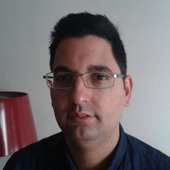 Emanuel A.