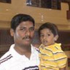 Vijay Babu G.